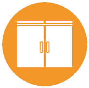 sliding-glass-doors-icon-png