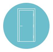 steel-doors-adescoad