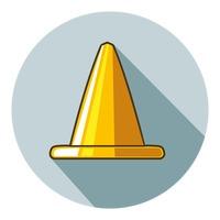 traffic-cone_1446274