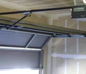 garage_door_opener