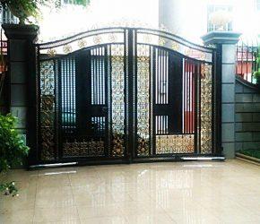 swing_gate_opener_pk200