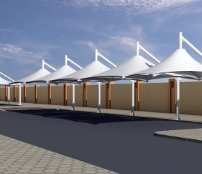 umbrella-car-parking-shade-in-uae-umbrella-shade-design-outdoor-umbrella-shades-uae-2