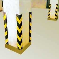 column-guard-250x250
