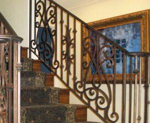 frida-railing-1