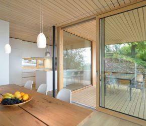house-weinfelden-05-800x533