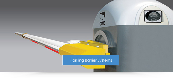 interiors-banners-access-control-parking-barrier-systems
