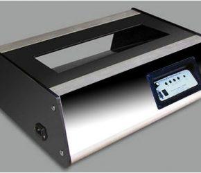 letter-bomb-detector-parcel-scanner-500x500