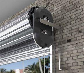 roller-doors-installation-motorized-roller-shutter-doors