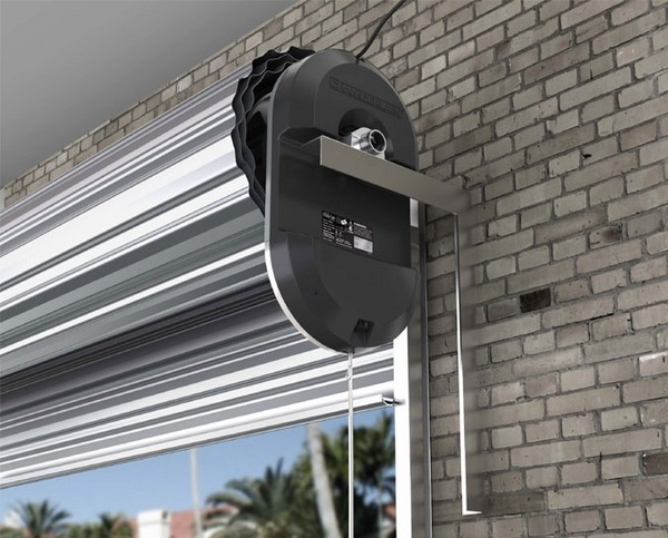 Automatic Garage Doors Adescoad
