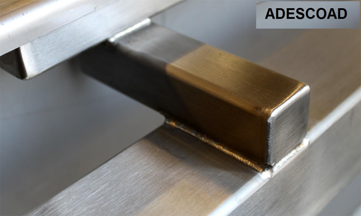 stainless-steel-box-section